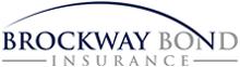 Brockway Bond Insurance