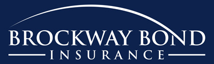 Brockway-Bond Insurance logo