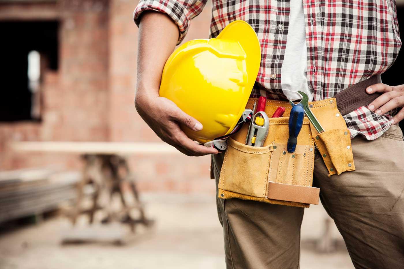 contractors bond insurance